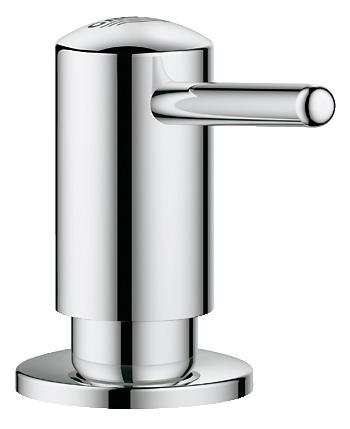 Dispenser sapun pentru bucatarie Grohe-40536000 imagine