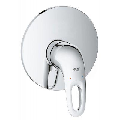 Baterie duş monocomandă Grohe Eurostyle