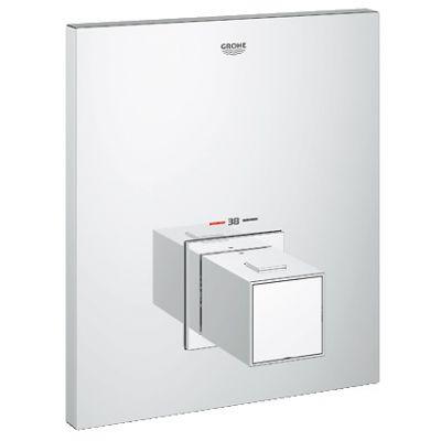 Baterie centrala termostatata Grohtherm Cube-19961000