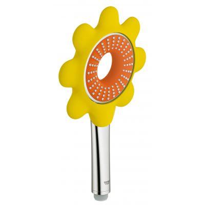 Para dus Grohe Flower Sunflower-26115YR0