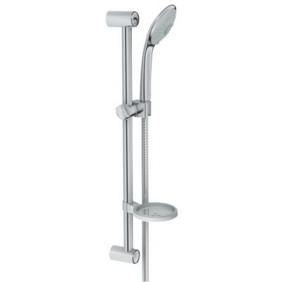 Set de dus Grohe Euphoria 110 Massage-27231001