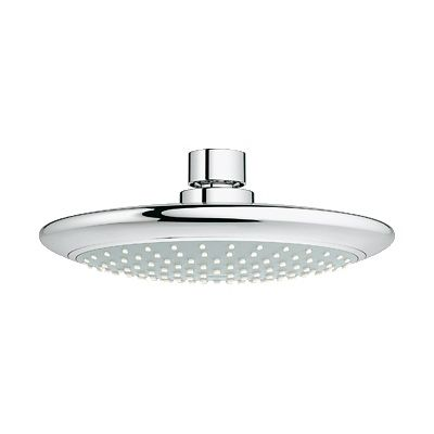 Dus fix Grohe Rainshower Solo-27372000