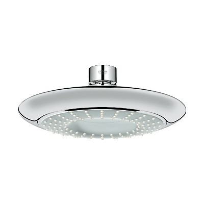 Dus fix Grohe Rainshower Icon-27373000
