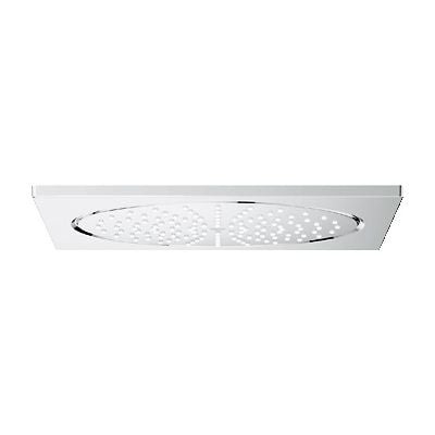 Para dus fix Grohe Rainshower F-Series-27467000