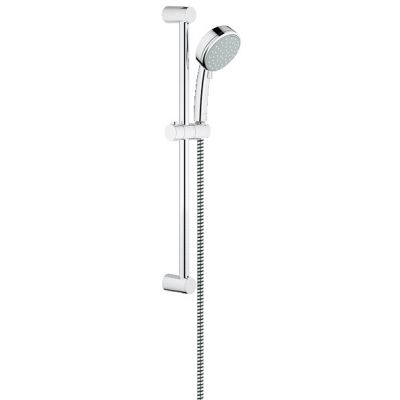 Set dus Grohe New Tempesta Cosmo Duo cod-27578001