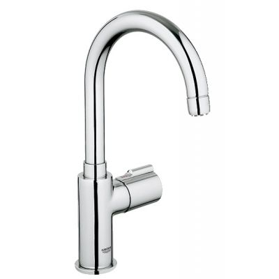 Robinet Grohe Red Mono-30035000
