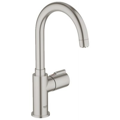 Baterie spalator Grohe Red Mono-30160DC0