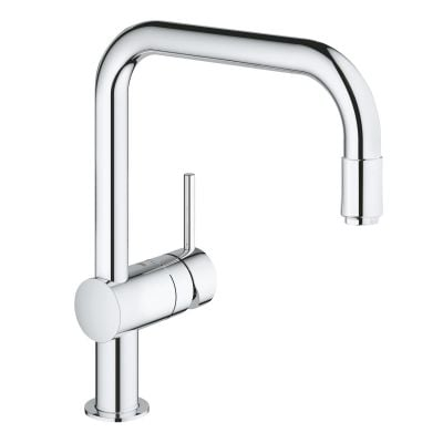 Baterie bucatarie Grohe Minta-32067000