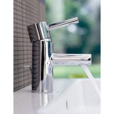 Baterie lavoar Grohe Essence-33562000