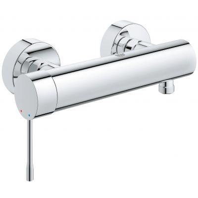 """Baterie de duş cu monocomandă Essence New 1/2""""-33636001"""