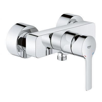 Baterie baie duş Grohe Lineare