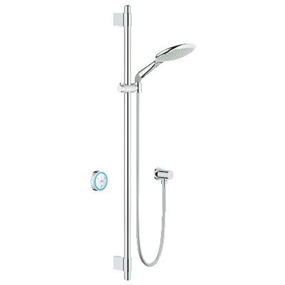 Set de dus Grohe Rainshower-36298000