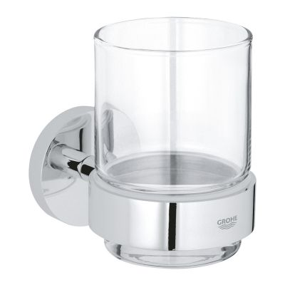 Accesorii baie|Dispersor sapun Essentials-40373000
