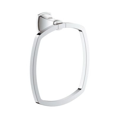 Inel pentru prosop Grohe Grandera cod-40630000