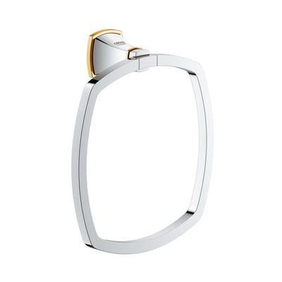 Inel pentru prosop Grohe Grandera cod-40630IG0