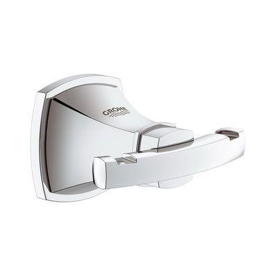 Agatatoare Grohe Grandera cod-40631000
