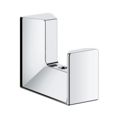 Agatatoare baie Grohe Selection Cube