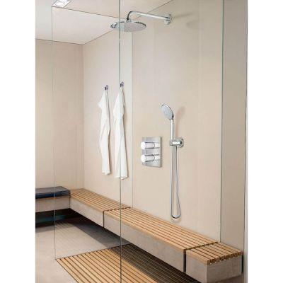 Set Grohtherm 3000 Cosmopolitan Comfort Grohe-34408000