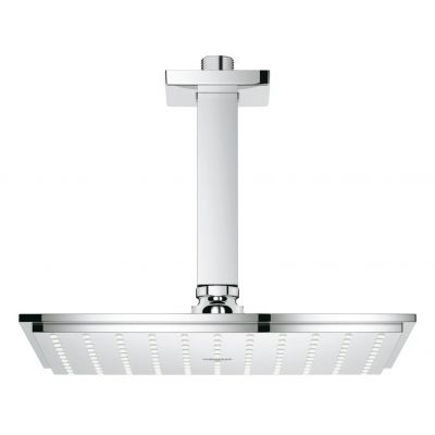 Dus fix Grohe Rainshower Allure cod-26065000