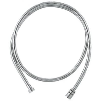 Furtun de dus Grohe Movario antirasucire 1750 mm-28025000