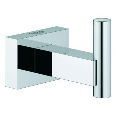 Agatatoare prosop Grohe Essentials Cube-40511000