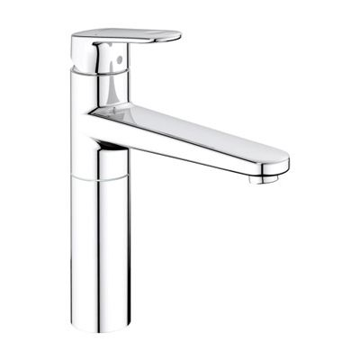 Baterie bucatarie Europlus New - Grohe-33930002
