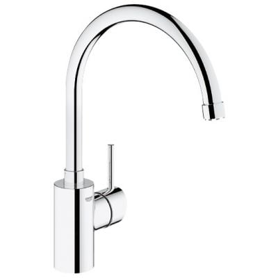 Baterie bucatarie Grohe Concetto-31132001