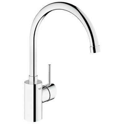 Baterie bucatarie Grohe Concetto-32661001