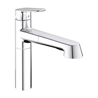 Baterie bucatarie Grohe Europlus New-33933002