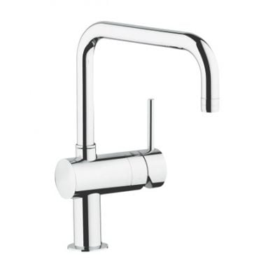 Baterie bucatarie Grohe Minta-32488000