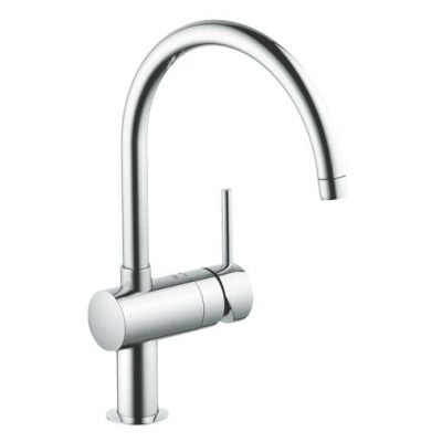 Baterie bucatarie Grohe Minta-32917000