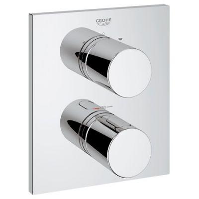 Baterie cada/ dus termostatata Grohtherm 3000 Cosmo-19567000
