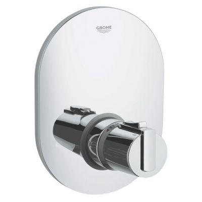 Baterie centrala termostatata 2000 - Grohe