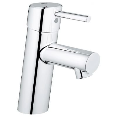 Baterie lavoar Concetto New Grohe-32240001