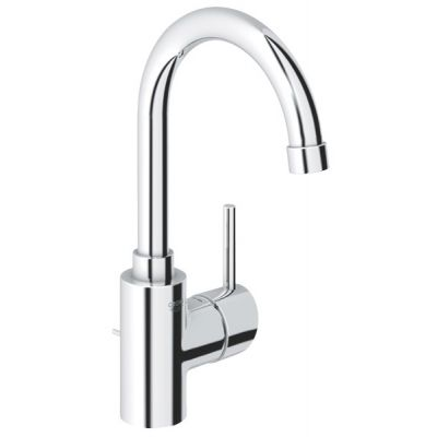Baterie lavoar Concetto New Grohe-32629001