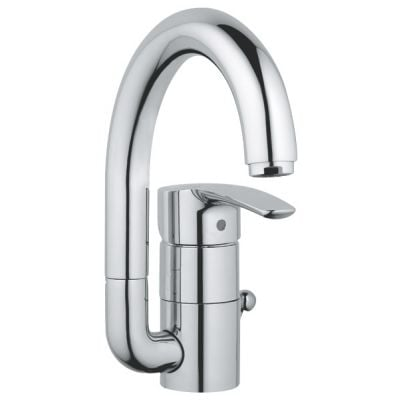 Baterie lavoar Eurostyle Grohe-32444001