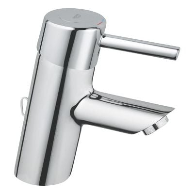 Baterie lavoar Grohe Concetto-32206000