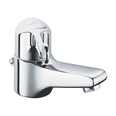 Baterie lavoar Grohe Euroeco Special SSC-33106000