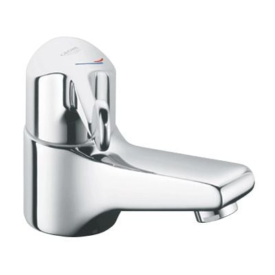 Baterie lavoar Grohe Euroeco Special SSC-33108000