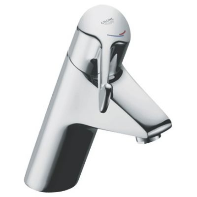 Baterie lavoar Grohe Euroeco Special SSC-33388000