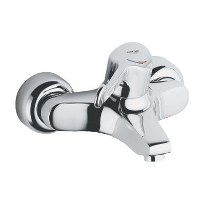 Baterie lavoar Grohe Euroeco Special SSC-33904000