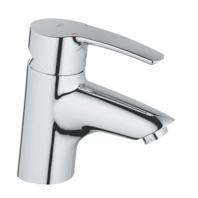 Baterie lavoar Grohe Eurostyle-32468001