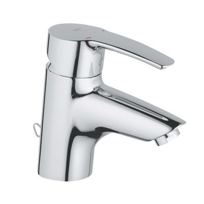 Baterie lavoar Grohe Eurostyle-33557001
