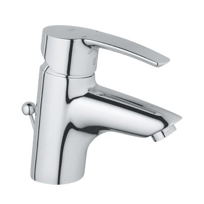 Baterie lavoar Grohe Eurostyle-33558001