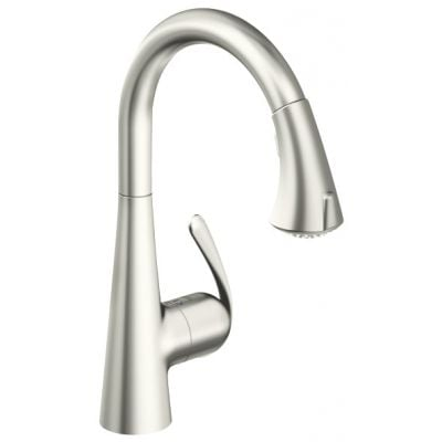 Baterie spalator Zedra New Grohe-32294SD0