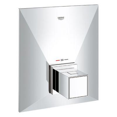 Baterie termostat Grohe Allure Brilliant-19887000
