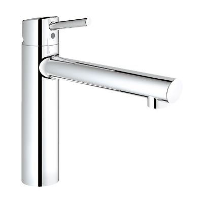 Baterie bucatarie Grohe Concetto-31210001