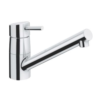 Baterie bucatarie Grohe Concetto-32659001