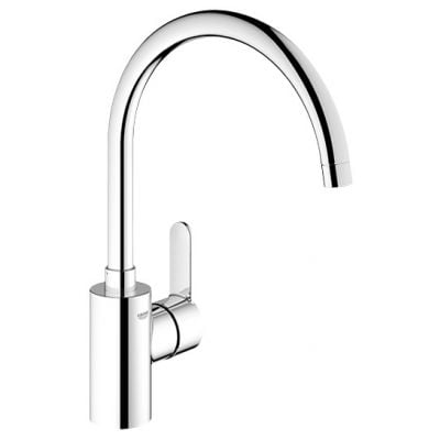 Baterii bucatarie-Baterie bucatarie Grohe Eurostyle Cosmopolitan-31127002
