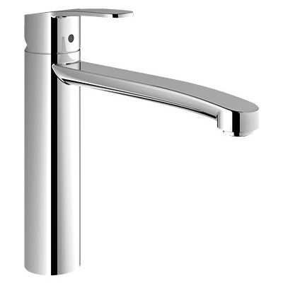 Baterii bucatarie-Baterie bucatarie Grohe Eurostyle Cosmopolitan-31154002